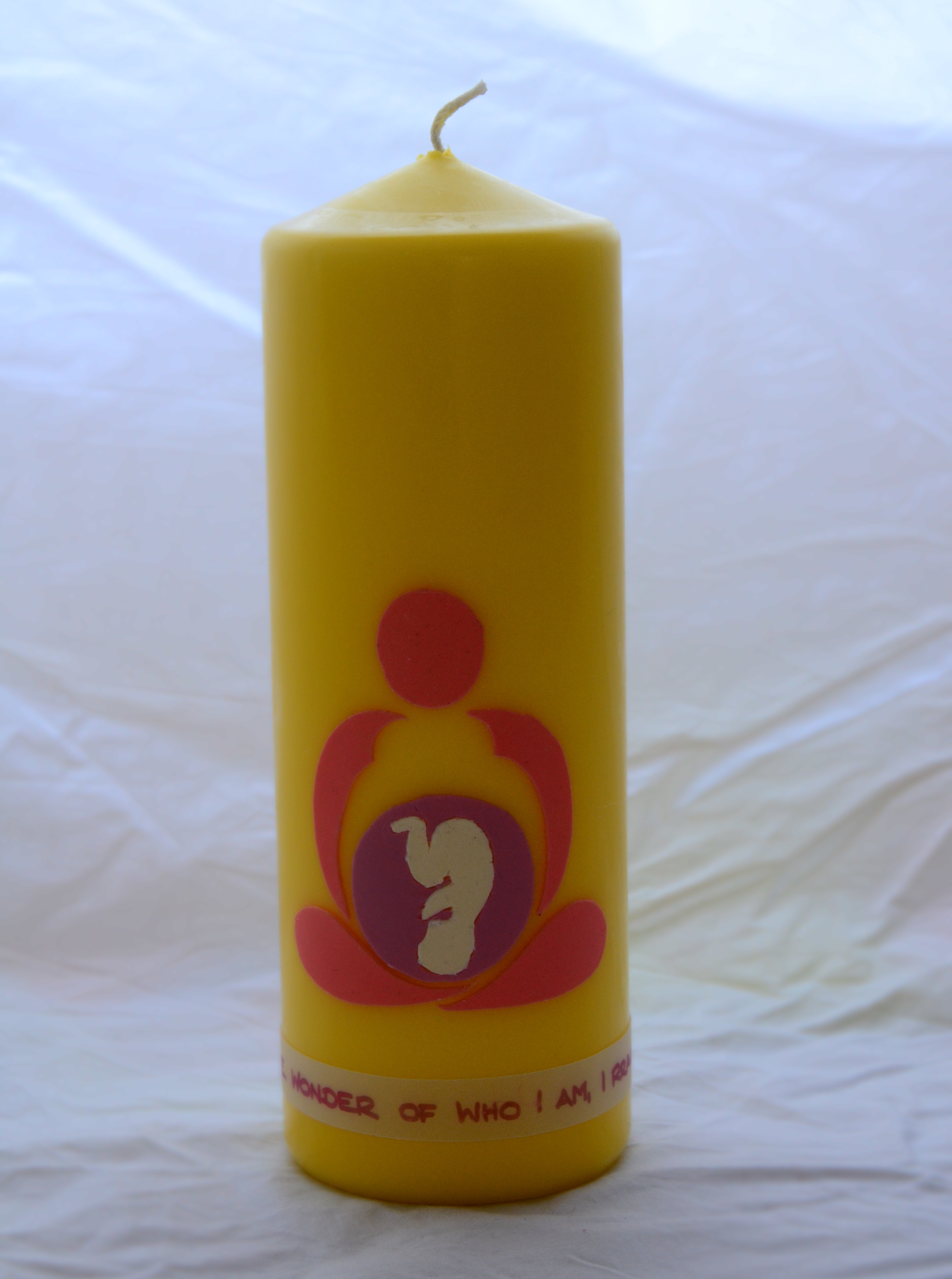2014-11-08_0912_Birth-Candle-Celine_a